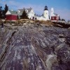 Maine Attractions near by