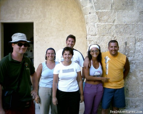 Photo #2 - Learn Italian in Apulia by the sea