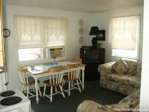 Photo #4 | Image #4/8 | 3 Bdrm, 2 blocks to beach Point Pleasant Beach, NJ
