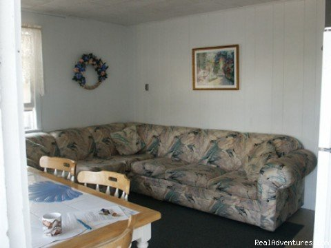 Photo #5 | Image #5/8 | 3 Bdrm, 2 blocks to beach Point Pleasant Beach, NJ