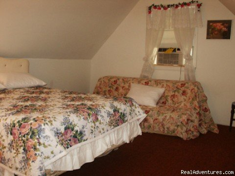 Image #8/8 | 3 Bdrm, 2 blocks to beach Point Pleasant Beach, NJ