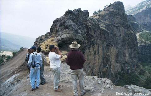 Travel Ethiopia TRAVEL  ETHIOPIA