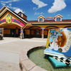 Wylie Park Campground & Storybook Land theme park