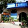 Rajput Family Runned  Guest House . Jodhpur, India Bed & Breakfasts