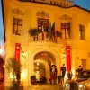 Alchymist Grand Hotel and Spa ***** Prague 1  Mala Strana, Czech Republic Hotels & Resorts