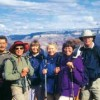 Adventure Hiking Vacations: Timberline Adventures Denver, Colorado Hiking & Trekking