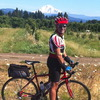 Hiking & Biking Vacations: Timberline Adventures