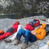 Cordillera Blanca Climbing, Trekking,  Huaraz Peru Huaraz Cordillera Blanca, Peru Hiking & Trekking