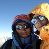 Cordillera Blanca Climbing, Trekking,  Huaraz Peru