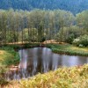 Tchairite Lakes - Rhodopes Mountain