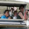RA Safaris Tanzania