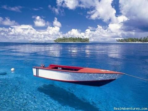 Maldives Luxury  Resort By Sea N sun maldives Luxury Holidays inMaldives
