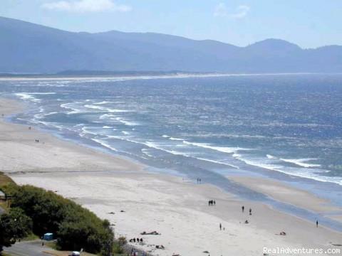Escape To Oceanside Oceanside Oregon Vacation Rentals