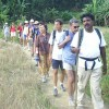 Sri Lanka Trekking Nature Holidays