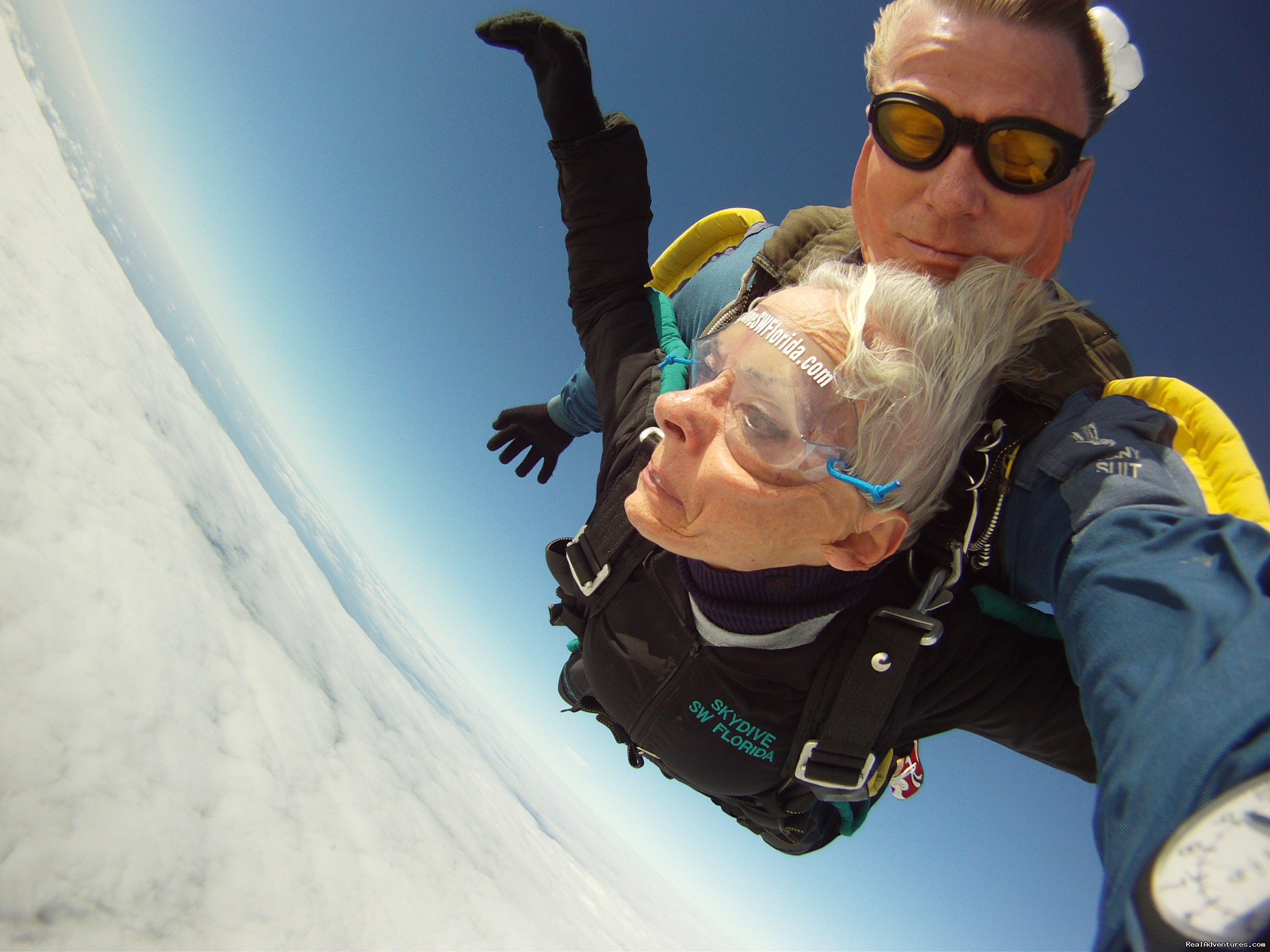 Image #3/13 | Skydive Southwest Florida Club