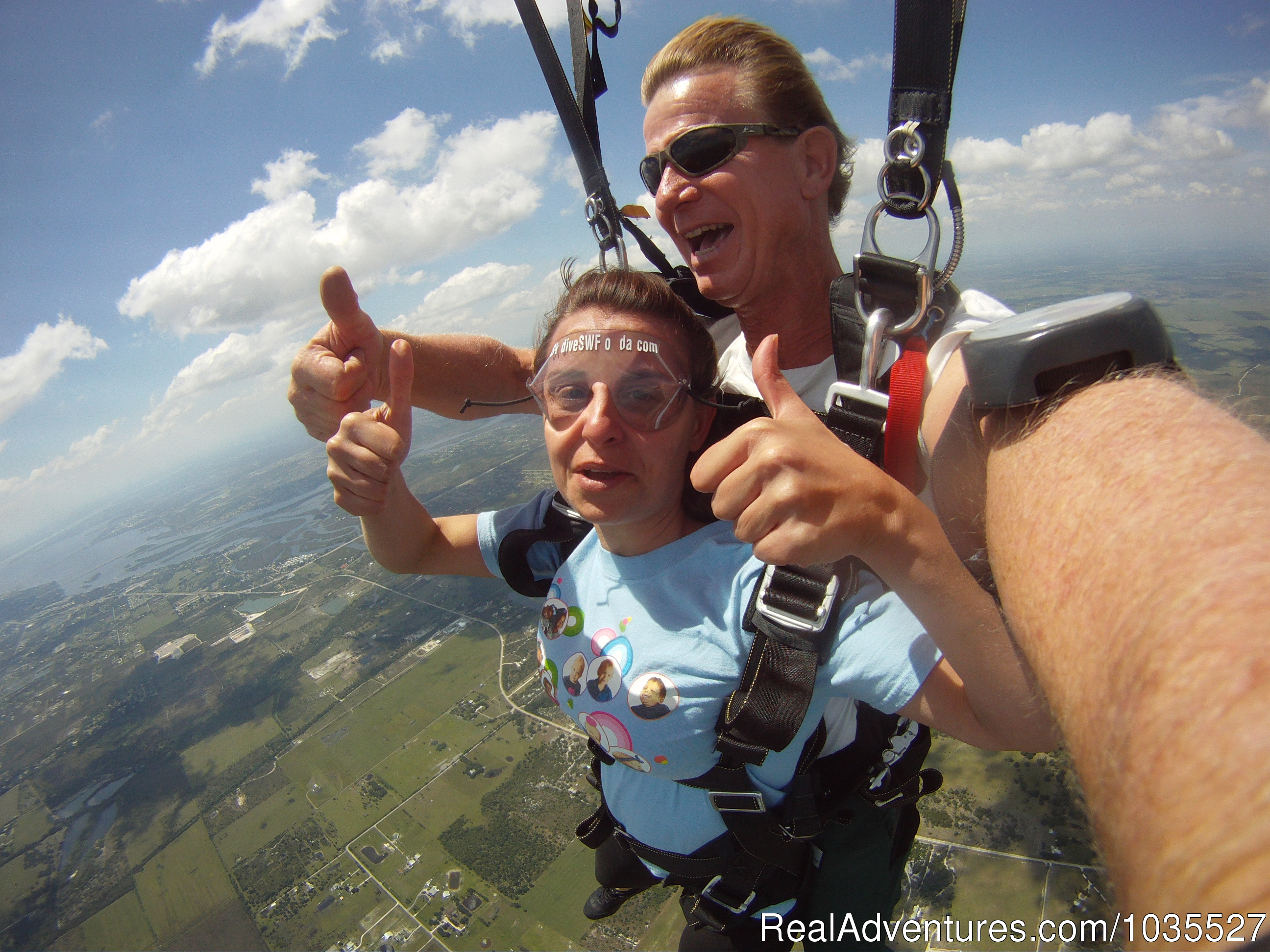 Awesome | Image #12/13 | Skydive Southwest Florida Club