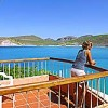 Hotel, Diving, Whale Watching, Fishing in Baja La Paz, Mexico Hotels & Resorts