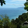 Luxury Rainforest Wildlife Lodge - Osa Peninsula Hotels & Resorts Costa Rica