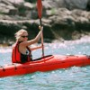 Croatia - Paddling Crystal Blue Adriatic Sea Kayaking & Canoeing Dubrovnik, Croatia