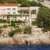 Apartments Bajo in Dubrovnik, at the sea shore Dubrovnik, Croatia Vacation Rentals