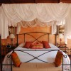 Casa Madeleine Hotel & Spa Bed & Breakfasts Guatemala