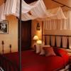 Casa Madeleine Hotel & Spa