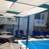 Renia Hotel Apartments in  Heraklion, Crete, GR