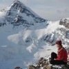Aconcagua Expeditions all routes
