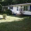 White Maples Bed and Breakfast Sydney, Nova Scotia Bed & Breakfasts