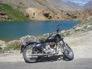 Motor Cycle Tours to India , Nepal - 2012 & 2013 New Delhi, India Motorcycle Tours