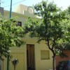 Best location Palermo Hollywood at SolarSoler B&B Buenos Aires, Argentina Bed & Breakfasts