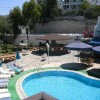 Hotel Kalender - Bodrum Turkey - Hostel Kalender Bodrum , Turkey Bed & Breakfasts