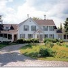 Black Duck Inn - the way Maine used to be Corea, Maine Bed & Breakfasts