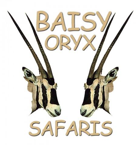 Baisy Oryx Safaris - Kenya, Tanzania & Uganda Safaris, Tours & Holidays