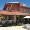 Brazilian Dream Beach house Porto das dunas Ceara [Fortaleza], Brazil Vacation Rentals