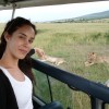African Home Adventure Safaris Wildlife & Safari Tours Kenya