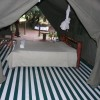 Tented Camp in Masai Mara