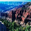 Grand Canyon Tours and Vacation Packages , United States Sight-Seeing Tours
