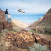 Grand Canyon Tours and Vacation Packages