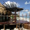 Ecotulum Resorts & Spa -  Tulum, Mexico Hotels & Resorts