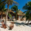 Ecotulum Resorts & Spa -