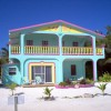 Casual comfort on the best beach on Caye Caulker Hotels & Resorts Caye Caulker Island, Belize