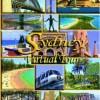 Sydney Virtual Tour /  Photos & Videos