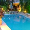 Hotel Aventura Mexicana, Playa Del Carmen, Mexico