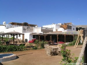 Mirage Village Vacation Rentals Dahab, Egypt