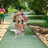 Adventure of a life time - Fly Drive Jamaica Montego Bay, Jamaica Bed & Breakfasts