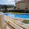 Luxury apartments in LaManga - Spain