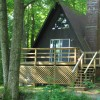 Nature, Comfort & Simplicity, Virginia Cottages Crozet, Virginia Vacation Rentals