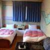 Bakpak Tokyo Hostel Youth Hostels Tokyo, Japan