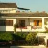 Ast�ria b&b - Corigliano d'Otranto - Lecce Bed & Breakfasts Corigliano d\'Otranto, Italy